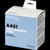 Air-O-Swiss Boneco A451
