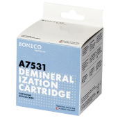 Air-O-Swiss Boneco A7531 demineralizācijas katridžs (filtrs)