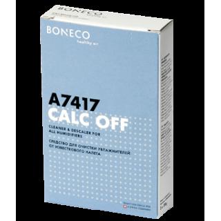 Calc Off Boneco A7417