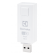 Electrolux Wi-Fi adapteris ECH/WF-01