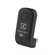 Electrolux Wi-Fi IQ-modulis EHU/WF-10
