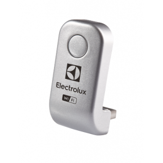 Electrolux Wi-Fi IQ-modulis EHU/WF-15