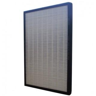 AIC filtrs priekš KJF20B06