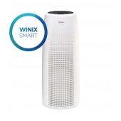 Winix NK305