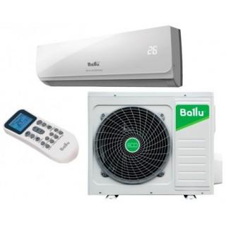 Ballu BSWI-09 HN1 DC INVERTER