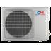Cooper&Hunter CH-S12FTXHV-B (ar Wi-FI) VIP Inverter