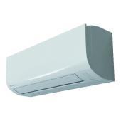 Daikin FTXF60A / RXF60A Sensira