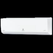 Electrolux EACS/I-09 HP/N3 Portofino
