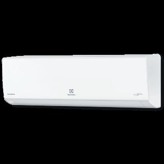 Electrolux EACS/I-24 HP/N3 Portofino