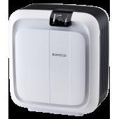 Air-O-Swiss Boneco H680