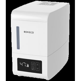 Air-O-Swiss Boneco S250