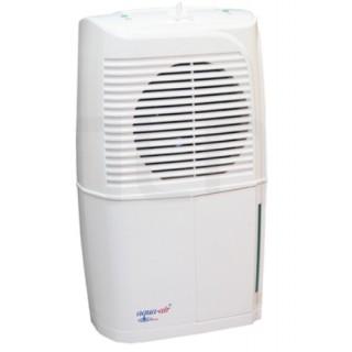 Aqua-Air Home YD-10