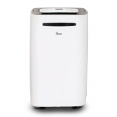 Fluo Aeolia FD16-IW17G Wi-Fi